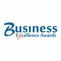 2018 Contact Center & BPO Operator Of The Year